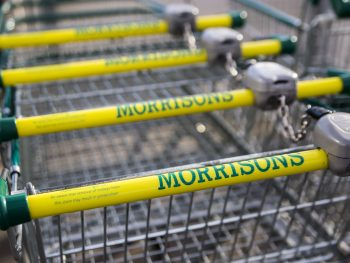 morrisons supermarket vicarious liability